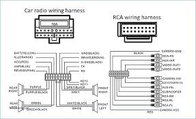 33 impressive mitsubishi electric car stereo wiring diagram slavuta rd car radio wiring diagrams free car radio wiring diagrams free