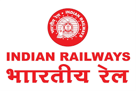 GOVERNMENT OF INDIA MINISTRY OF RAILWAYS WESTERN RAILWAY