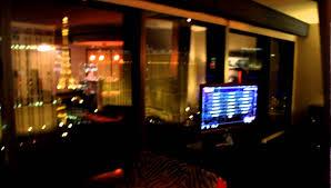 Polo Towers Las Vegas 2 Bedroom Suite Polo Towers 2 Bedroom Suite Ar Summitcom