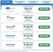 car insurance quotes comparison plus best compare insurance quotes amazing car insurance quotes comparison car insurance
