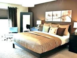 most relaxing bedroom colors gmodeme