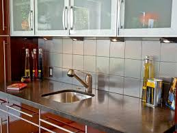 Copper Backsplash Kitchen Copper Kitchen Backsplash Best Copper Backsplash Sheets On