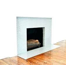 fireplace tiles home depot delighted home depot glass fireplace doors contemporary home fireplace tile in home