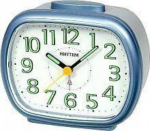 Ключницы купить в интернет-магазине Q-<b>watch</b>.ru