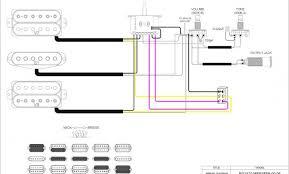 complex pioneer deh 1300mp wiring harness diagram wonderful pioneer limited ibanez hss wiring diagram coil split hsh jemsite