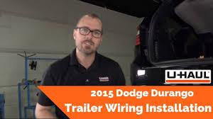 2015 dodge durango trailer wiring 2013 Dodge Durango Trailer Wiring Diagram 2013 Durango Odcm Wiring