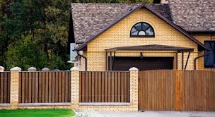fence design. Fence-design-ideas Fence Design E