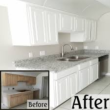 full size of how much to have kitchen cabinets professionally painted cabinet painting jacksonville fl update