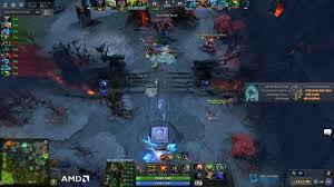 viper ranged carry disabler durable initiator dotabuff