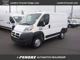 2018 dodge work van. plain van 2018 ram promaster cargo van 1500 low roof 118 throughout dodge work van