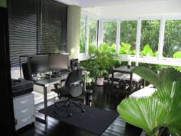 green ideas for the office. Green Office Ideas For The R