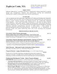 Brilliant Ideas Of Engineering Consultant Resume Sample Consulting