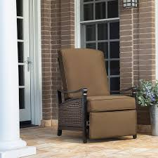 Impressive Image Of Luxury Massage Recliner Chair 18 Recliner Luxury Recliner Chair Cushions