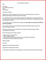 Application For Sponsorship Template Format Of Admission Form