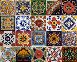 View in gallery talavera-tile-design-13a.jpg