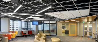 alw architectural lighting works offices alw lightplane 11