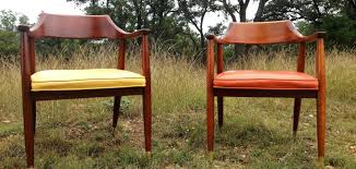 mid century modern office chairs. midcentury modern chairsmid century office chair nz vintage mid desk chairs r