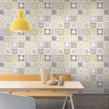 pull out work spaces kitchen wallpaper uk kitchen design ideas kitchen wallpaper