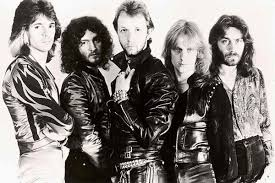 How <b>Judas Priest's</b> '<b>Stained</b> Class' Showed the Way Forward