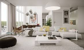 Amazing Modern Living Room Color Trends 2017 79 Best for home ...