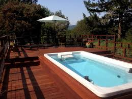 endless pool spa cost 16 best hydropool swim spas images on