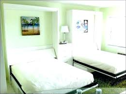 wall bed ikea murphy bed. Murphy Bed Ikea Creative Used Wall Beds For Sale Near Me Online  Bedroom .