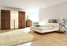 modern bedroom furniture. Modern Bedroom Collections Contemporary Furniture Master Sets Luxury Best Set .