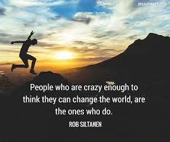 Best Success Quotes Inspiration 48 Inspirational Quotes That Will Make You See Life In A New Way