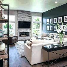 What is a small office Corner What Ideas The Firm Best Size Tv For Living Room Whats Good Size For Living Room