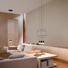 contemporary italian lighting. Contemporary And Modern Statement Lighting Contemporary Italian