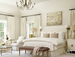 ivory tufted headboard. Simple Ivory Transitional Ivory Bedrooms Intended Tufted Headboard F