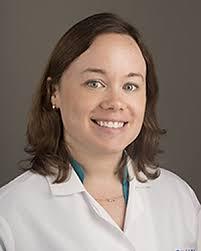 Kristie M. Smith, DO - Beth Israel Deaconess