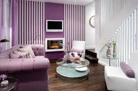 Small Picture Neoteric Design Purple Living Room Remarkable Ideas Ideas