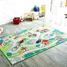 target dorm rug area rugs impressive best kids ideas on primary color nursery within target rug