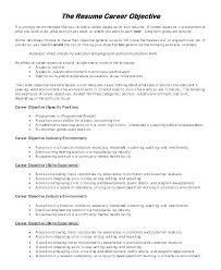 Resume Samples For Customer Service Nardellidesigncom Resume Best
