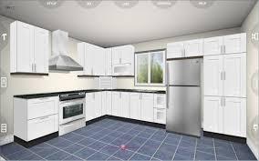 Kitchen Cabinet Design Program 3d Cabinet Design Cabinets By Design With 3d Rendering Plans 3d