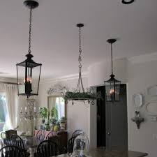 recessed lighting to pendant. All Images Recessed Lighting To Pendant N