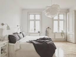 Stunning Schlafzimmer Lampe Hängend Gallery Erstaunliche Ideen