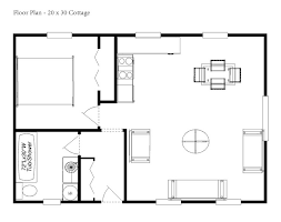 Floor plans for cabins acv enterprises mobile cottages floor plans