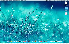 High Definition Pictures Laptop Highdefinition Television Desktop Wallpaper High