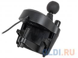 <b>Рычаг переключения передач</b> (941-000130) <b>Logitech</b> Driving ...