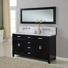 bathroom vanities tops with sinks how to choose the right sink beautiful flower decor