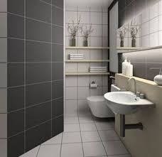 fine decoration tiles for bathroom 25 grey wall ideas and pictures