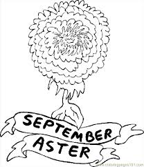 Small Picture september coloring pages 28 images boy in september coloring