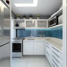 O revestimento com pastilha de inox para cozinha é funcional, elegante e apresenta diferentes modos de utilização. Decoracao De Cozinha 24 000 Cozinhas Decoradas Viva Decora