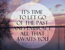 Quotes About Moving Away Best 48 Most Meaningful Moving On Quotes And Move On Quotes Collection