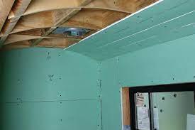 Tiling Bathroom Ceilings Jlc Online