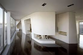 best small office design. small modern office design ideas interior - sustainable pals best