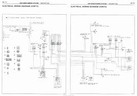 60 beautiful toyota yaris wiring diagram pdf images wsmce org full size of toyota wiring diagram pdf radio color codes headlight electrical 1 di