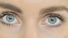 makeupalley mascara reviews the and makeup l oréal paris double extension